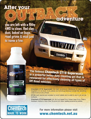 CT18 Superwash ADVERT 2011.jpg